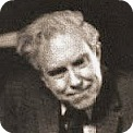 Compatible Quotes: Elliott Carter