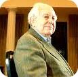 Elliott Carter, 1908-2012