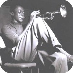 Other Places: Young Miles Davis Speaks Out