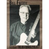 DVD: Bill Frisell