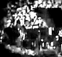 Duke Ellington (1899-Forever)