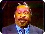 Do You Miss Erroll Garner?