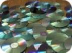 CDs Scads