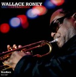 Wallace Roney Understanding