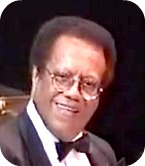 Cedar Walton, 1934-2013