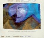 CD: David Friesen