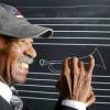 gerald-wilson chalk trumpet