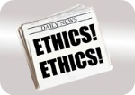 Other Matters: A Followup On Journalism Ethics
