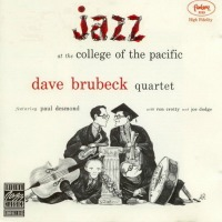 The-Dave-Brubeck-Quartet-Jazz-at-the-College-of-the-Pacific