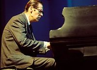 Listening Tip: The BBC's Bill Evans Series