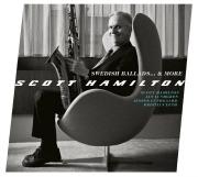 Scott Hamilton Swedish