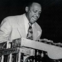 Bees Followup: Lionel Hampton
