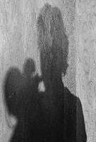 Moscow Shadows And Igor Butman
