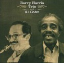 Harris Trio w Cohn
