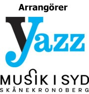 Ystad Jazz: The Wrapup