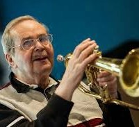 Kenny Wheeler Is Gone