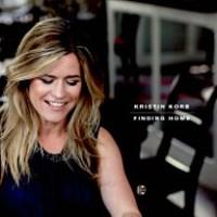 Recent Listening: Kristin Korb