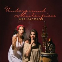Monday Recommendation: Art Jackson