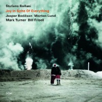 Monday Recommendation: Stefano Bollani