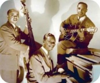 Cole Trio
