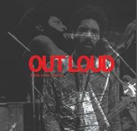OUT LOUD...Lowe