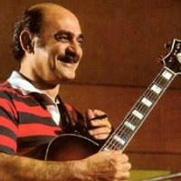 Joe Pass's Birthday