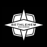 Bethlehem Logo