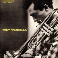 Monday Recommendation: Tony Fruscella