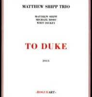 Shipp To Duke