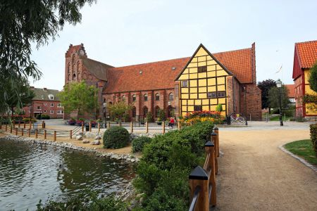 Monastery_Ystad_photo_Lucas_Gohlen