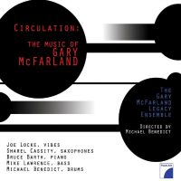 Monday Recommendation: Music Of Gary McFarland