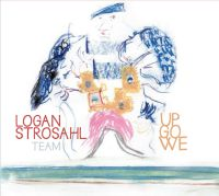 Monday Recommendation: Logan Strosahl