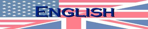 English_language_logo
