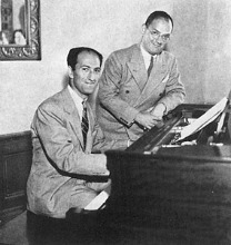 George-and-Ira-Gershwin
