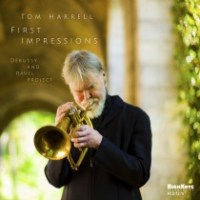 Monday Recommendation: Tom Harrell