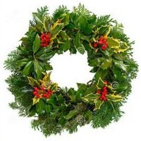 Jack Brownlow: Christmas Music