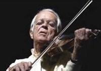 Svend Asmussen, 100