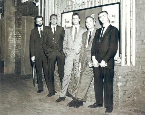 C. Lloyd, C. Shoemake, et al