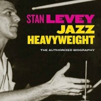 Monday Recommendation: Stan Levey