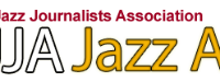 JJA Nominations