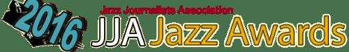 2016 JJA Awards