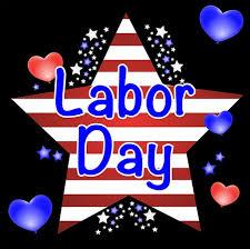 Labor Day 2016 Rifftides