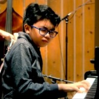Paul Conley On Joey Alexander