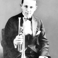Faddis and Beiderbecke
