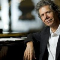 Chick Corea at 75
