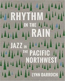 rhythm-in-the-rain