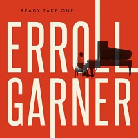 Monday Recommendation: Erroll Garner