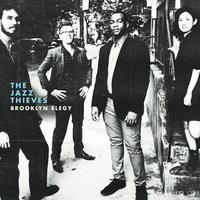 thejazzthieves