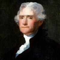 Other Matters: Journalism, Jefferson And Rivera