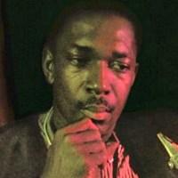 """Coltrane's """"Alabama"""" On TV"""